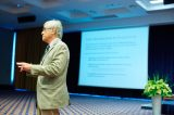 World Congress 2015 Gallery (113/730)
