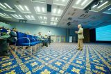 World Congress 2015 Gallery (115/730)