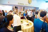 World Congress 2015 Gallery (120/730)