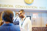 World Congress 2015 Gallery (123/730)