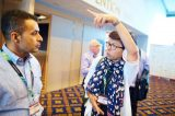 World Congress 2015 Gallery (124/730)