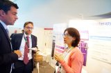 World Congress 2015 Gallery (125/730)