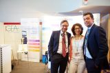 World Congress 2015 Gallery (126/730)