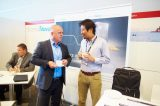 World Congress 2015 Gallery (129/730)