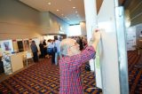 World Congress 2015 Gallery (132/730)