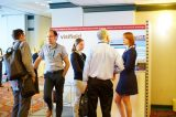 World Congress 2015 Gallery (136/730)