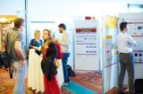 World Congress 2015 Gallery (153/730)