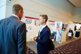 World Congress 2015 Gallery (161/730)