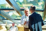 World Congress 2015 Gallery (164/730)