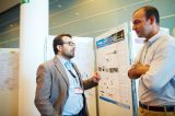 World Congress 2015 Gallery (168/730)