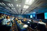 World Congress 2015 Gallery (217/730)