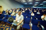 World Congress 2015 Gallery (218/730)
