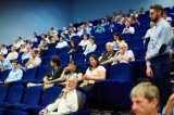 World Congress 2015 Gallery (229/730)