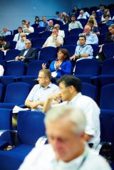 World Congress 2015 Gallery (231/730)