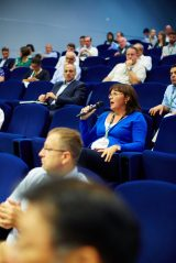World Congress 2015 Gallery (232/730)