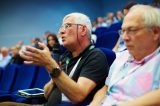 World Congress 2015 Gallery (234/730)