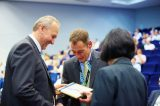World Congress 2015 Gallery (236/730)