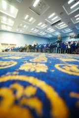 World Congress 2015 Gallery (243/730)