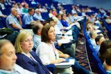 World Congress 2015 Gallery (269/730)