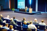 World Congress 2015 Gallery (277/730)