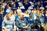 World Congress 2015 Gallery (282/730)