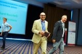 World Congress 2015 Gallery (288/730)