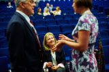World Congress 2015 Gallery (302/730)