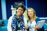 World Congress 2015 Gallery (304/730)
