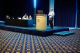 World Congress 2015 Gallery (311/730)