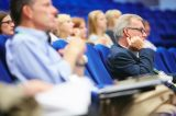World Congress 2015 Gallery (342/730)