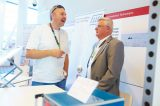 World Congress 2015 Gallery (387/730)