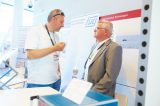 World Congress 2015 Gallery (388/730)